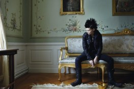 the girl with the dragon tattoo pics 3