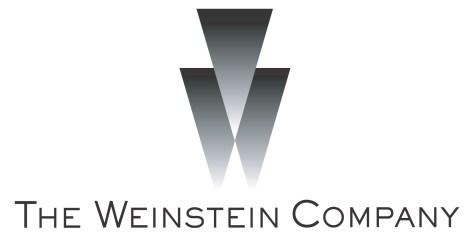 https://i0.wp.com/www.heyuguys.com/images/2011/11/WeinsteinLogo.jpg?w=474