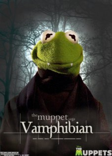 muppets twilight 1