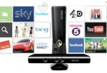 xbox 360 and channels available on its new xbox live system