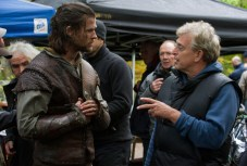 Snow White and the Huntsman 6