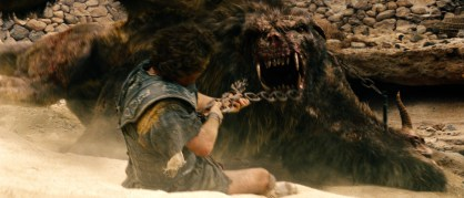 Wrath of the Titans 17