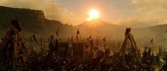 Wrath of the Titans 19