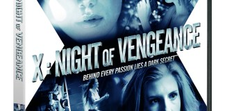 x night of vengeance review