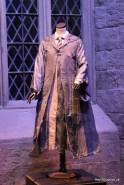 Harry Potter Studio Tour - HeyUGuys (17)