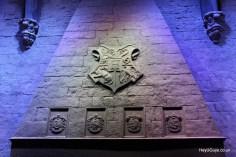 Harry Potter Studio Tour - HeyUGuys (18)