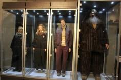 Harry Potter Studio Tour - HeyUGuys (182)