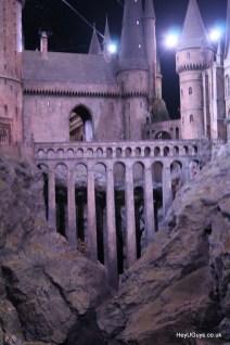 Harry Potter Studio Tour - HeyUGuys (224)