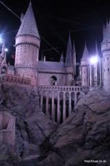 Harry Potter Studio Tour - HeyUGuys (226)