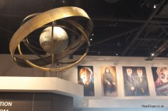 Harry Potter Studio Tour - HeyUGuys (235)