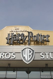 Harry Potter Studio Tour - HeyUGuys (237)
