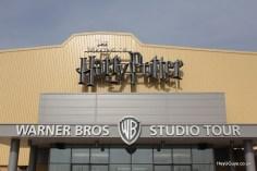 Harry Potter Studio Tour - HeyUGuys (238)