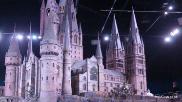 Harry Potter Studio Tour - HeyUGuys (3)