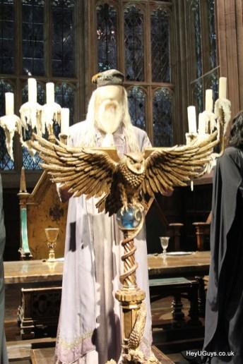 Harry Potter Studio Tour - HeyUGuys (30)