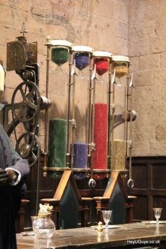 Harry Potter Studio Tour - HeyUGuys (32)