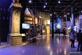 Harry Potter Studio Tour - HeyUGuys (50)