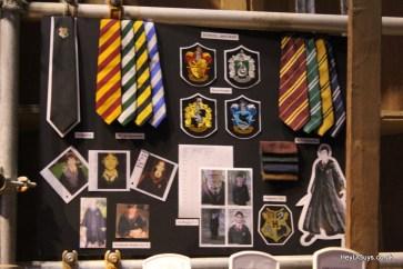 Harry Potter Studio Tour - HeyUGuys (55)