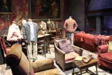 Harry Potter Studio Tour - HeyUGuys (68)