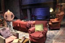 Harry Potter Studio Tour - HeyUGuys (69)