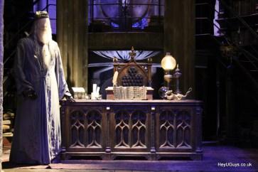 Harry Potter Studio Tour - HeyUGuys (84)