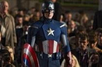 The Avengers 6
