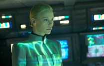 Prometheus - Charlize Theron