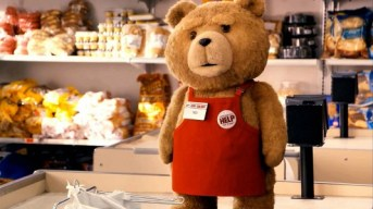 ted (5)