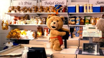 ted (7)