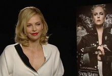 Charlize Theron at the Snow White and the Huntsman Junket.jpg