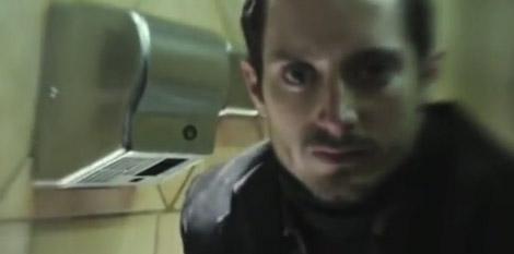 Elijah-Wood-in-the-movie-Maniac