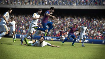 FIFA13_2