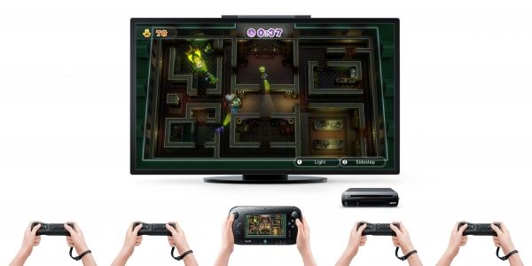 Nintendo-Land_2012_06-06-12_013