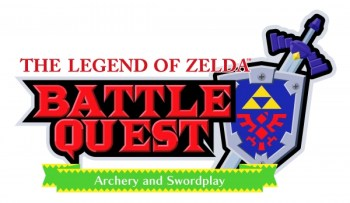Nintendo-Land_2012_06-06-12_017