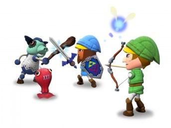 Nintendo-Land_2012_06-06-12_022