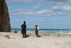 Cloud Atlas (4)