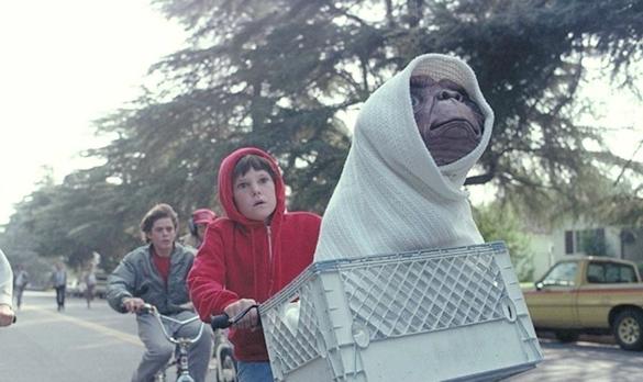 E.T._Bike