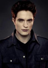 Edward in The Twilight Saga - Breaking Dawn - Part 2 2