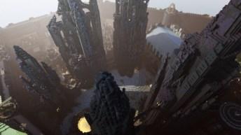 Minecraft Game of Thrones_16