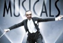 Movie Musicals