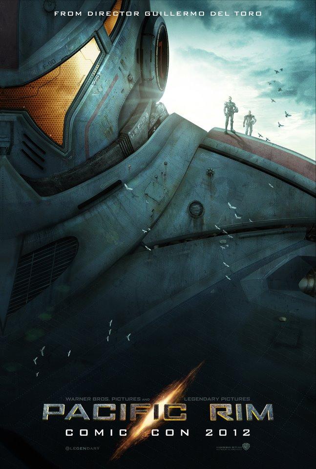 Pacific-Rim-Comic-Con-Poster