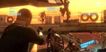 Resident Evil 6_9