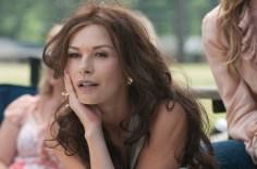 Catherine Zeta-Jones in Playing for Keeps