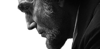 Lincoln-Poster-Steven-Spielberg