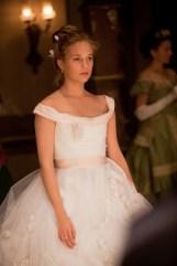 Alicia Vikander in Anna Karenina 6