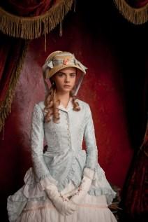 Anna Karenina 6