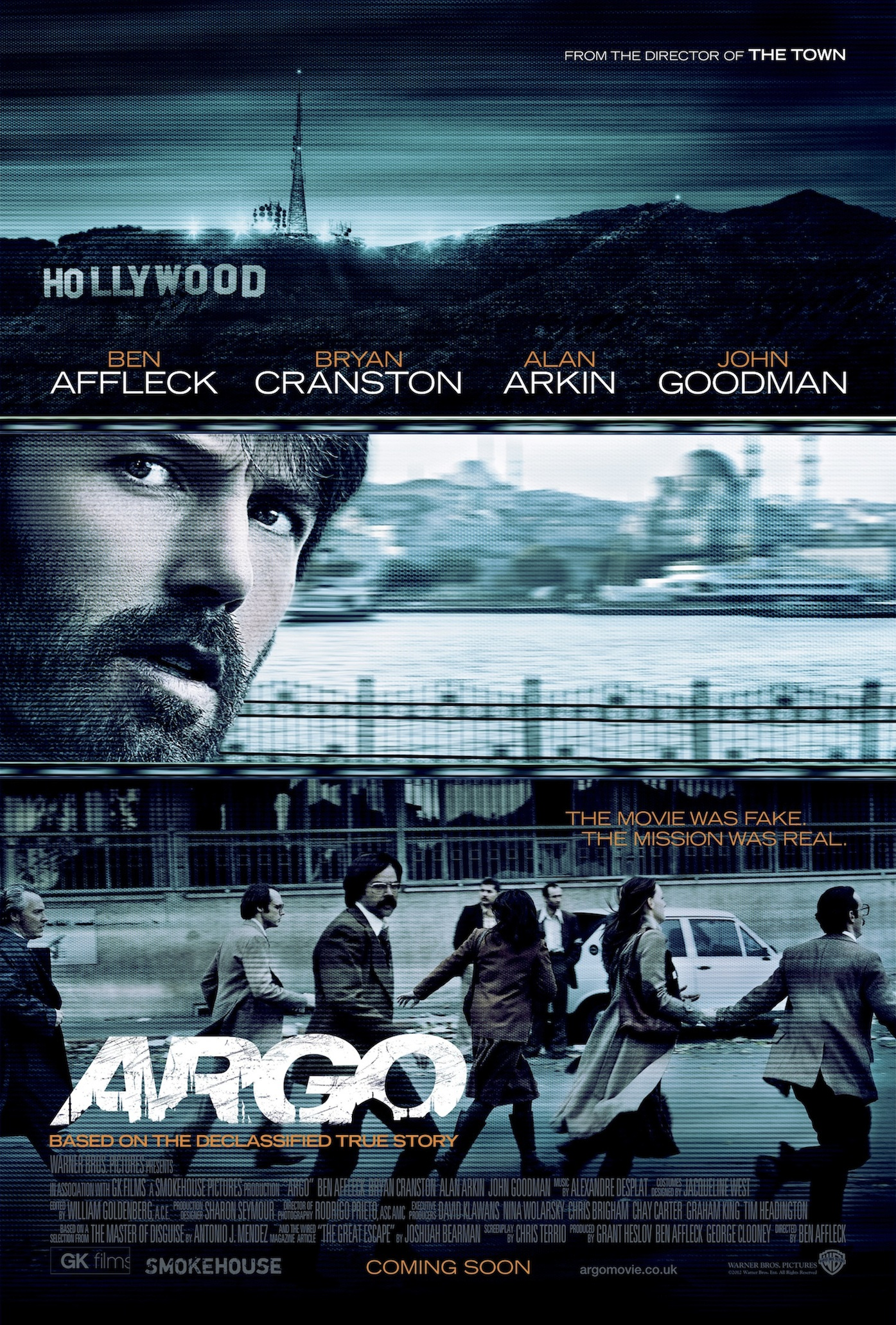 https://i0.wp.com/www.heyuguys.com/images/2012/09/Argo-UK-Poster.jpg