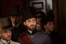 Jude Law in Anna Karenina 3
