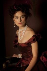 Keira Knightley in Anna Karenina 20