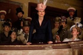 Keira Knightley in Anna Karenina 21