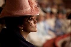 Keira Knightley in Anna Karenina 22